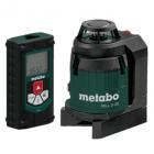 Metabo műszerek