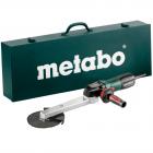 Metabo sarokvarrat-csiszolók