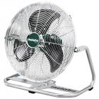 Metabo akkus ventilátorok