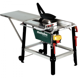 TKHS 315 M - 3,1 WNB asztali körfűrész termék fő termékképe