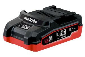 18 V 3.5 Ah LiHD akkumulátor termék fő termékképe