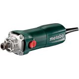 METABO GE 720 COMPACT egyenes csiszoló (kartonban)