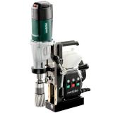 MAG 50 mágneses magfúrógép (szállító hordtáskával)