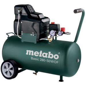 BASIC 280-50 W OF kompresszor termék fő termékképe