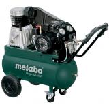 MEGA 400-50 W kompresszor