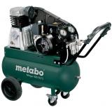 MEGA 400-50 D kompresszor