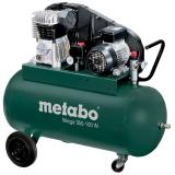 MEGA 350-100 W kompresszor