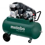 METABO MEGA 350-100 D kompresszor