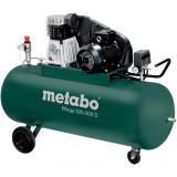 METABO MEGA 520-200 D kompresszor