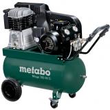 MEGA 700-90 D kompresszor