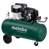 METABO MEGA 650-270 D kompresszor