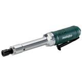 METABO DG 700 L sűrített levegős egyenescsiszoló (kartonban)