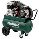 MEGA 350-50 W kompresszor