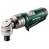 METABO DG 700-90 sűrített levegős egyenescsiszoló (kartonban)