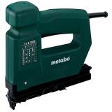 METABO TA E 2019 tűzőgép (kartonban)