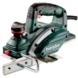 METABO HO 26-82 gyalu (MetaLoc kofferben)