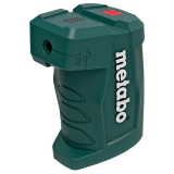 METABO POWERMAXX PA POWER adapter akkuhoz