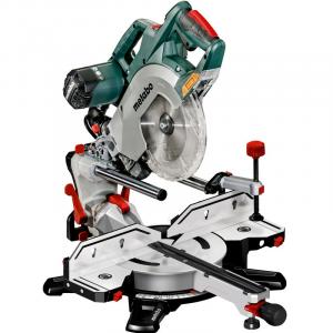 KGSV 72 XACT fejezőfűrész termék fő termékképe