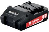 METABO 18 V 2.0 Ah Li-Power akkumulátor