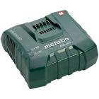 METABO ASC Ultra gyorstöltő 14.4 - 36 V