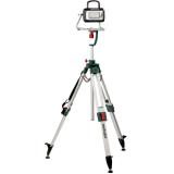 METABO BSA 14.4-18 LED SET akkus fényvető állvánnyal  (akku és töltő nélkül, kartonban)