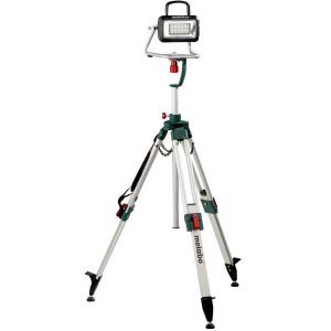 METABO BSA 14.4-18 LED SET akkus fényvető állvánnyal  (akku és töltő nélkül, kartonban) termék fő termékképe