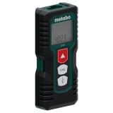 METABO LD 30 lézeres távolságmérő (kartonban)