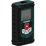 METABO LD 60 lézeres távolságmérő (kartonban)