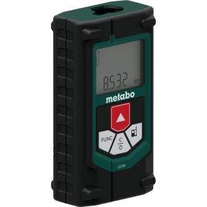 LD 60 lézeres távolságmérő (kartonban) termék fő termékképe
