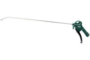 BP 500 sűrített levegős fúvópisztoly (kartonban) termék fő termékképe