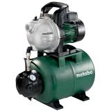 METABO HWW 3300/25 G házi vízmű
