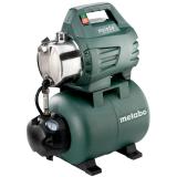 METABO HWW 3500/25 INOX házi vízmű