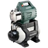 METABO HWW 4500/25 INOX PLUS házi vízmű