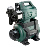 METABO HWWI 4500/25 INOX házi vízmű