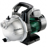 METABO P 2000 G kerti szivattyú