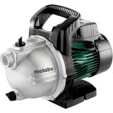 METABO P 4000 G kerti szivattyú