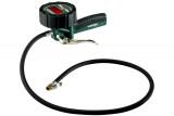 RF 80 D sűrített levegős abroncsnyomásmérő-töltő