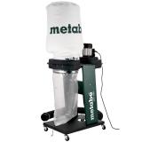 METABO SPA 1200 forgácselszívó berendezés
