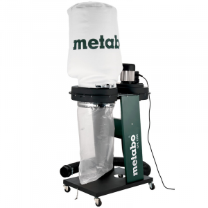 METABO SPA 1200 forgácselszívó berendezés termék fő termékképe