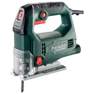 METABO STEB 65 Quick szúrófűrész (kartonban) termék fő termékképe