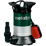 METABO TP 13000 S tisztavíz búvárszivattyú