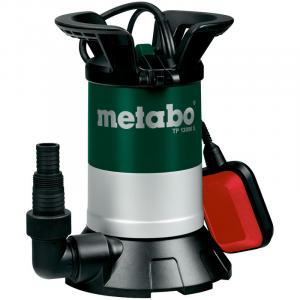 TP 13000 S tisztavíz búvárszivattyú termék fő termékképe