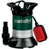 METABO TP 8000 S tisztavíz búvárszivattyú