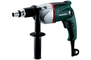 METABO USE 8 csavarbehajtó (kartonban) termék fő termékképe