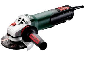 WEP 15-125 QUICK sarokcsiszoló termék fő termékképe