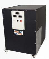 Borászati Hűtőgépek