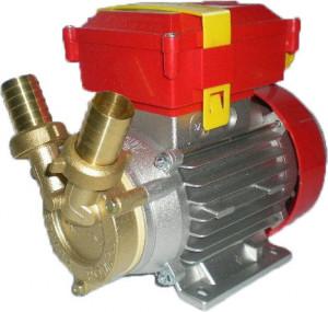Borszivattyú Rover 30 CE termék fő termékképe