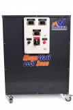 Megawatt Cool 3000 / 6 - borászati hűtőgép