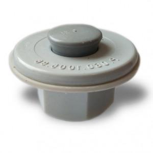 Tömszelence FI 80-as kotyogóhoz termék fő termékképe