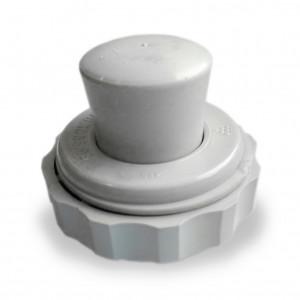 Tömszelence FI 120-as kotyogóhoz termék fő termékképe
